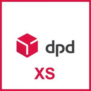 Pakete XS