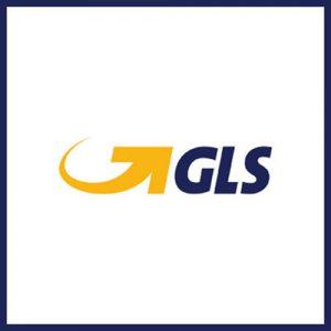 GLS Kartons