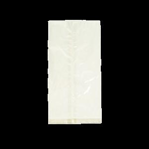 Flachbeutel aus Zellglas