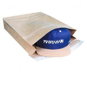 Versand-Papiertaschen